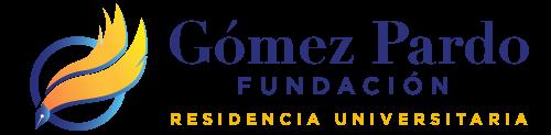 Residencia Fundación Gómez Pardo